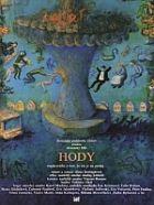 TV program: Hody