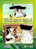 TV program: Ako Kubko a Maťko hrali na fujare