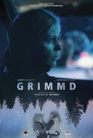 TV program: Krutost (Grimmd)