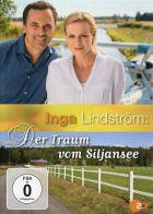 TV program: Inga Lindström: Sen o Siljanském jezeře (Inga Lindström - Der Traum vom Siljansee)