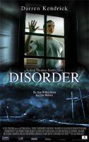 TV program: Smrtící posedlost (Disorder)