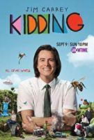 TV program: K smíchu (Kidding)