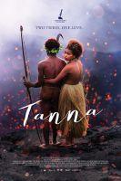 TV program: Tanna
