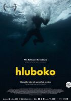 TV program: Hluboko (Djúpið)
