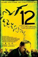 TV program: 12