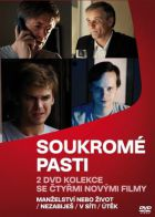 TV program: Soukromé pasti