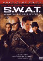 TV program: S.W.A.T. – Jednotka rychlého nasazení (S.W.A.T.)
