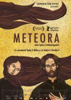 TV program: Meteora (Metéora)