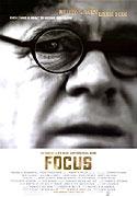 TV program: Ohnisko nenávisti (Focus)