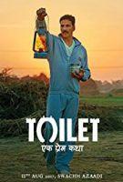 Toaleta: Příběh lásky (Toilet: Ek Prem Katha)