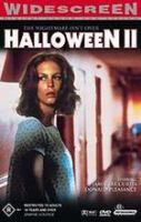 Halloween 2 (Halloween II)