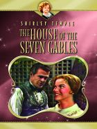 TV program: Dům sedmi štítů (The House of the Seven Gables)