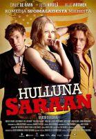 TV program: Láska a jiné trable (Hulluna Saraan)
