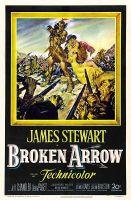 TV program: Zlomený šíp (Broken Arrow)