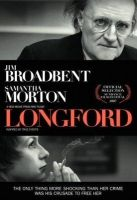 TV program: Lord Longford (Longford)