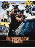 TV program: Superpolicajti z Miami (Miami Supercops)