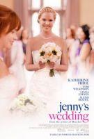 TV program: Jenny se vdává (Jenny's Wedding)