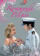 TV program: Pouto lásky (Rosamunde Pilcher - Tiefe der Gefühle)