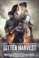 Trpká úroda (Bitter Harvest)