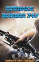 TV program: Operace Boeing 747 (Air Rage)