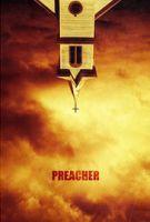 TV program: Preacher