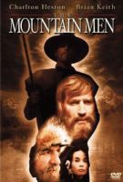 TV program: Horalové (The Mountain Men)