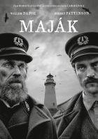 Maják (The Lighthouse)