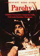 TV program: Parohy