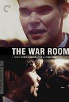 Válečná místnost (The War Room)