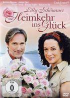 TV program: A teď už je to láska (Lilly Schönauer: Heimkehr ins Glück)