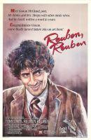 TV program: Reuben, Reuben