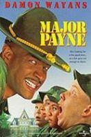 TV program: Major Payne