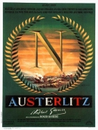 TV program: Napoleon (Austerlitz)