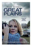 TV program: Great Plains