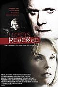 TV program: Záhadný muž (A Lover's Revenge)
