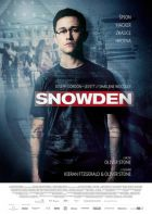TV program: Snowden