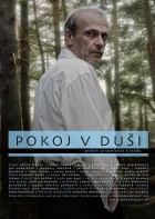 TV program: Pokoj v duši