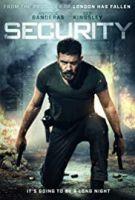 TV program: Security