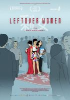 Zbytkové ženy (Leftover Women)