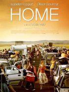 TV program: Dům u dálnice (Home)