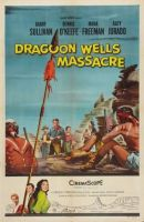 Dragoon Wells Massacre
