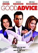 TV program: Zeptejte se Cindy (Good Advice)