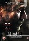 TV program: Slepci (Blinded)