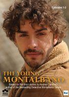 Smrtelně raněný (Il giovane Montalbano: Ferito a morte)