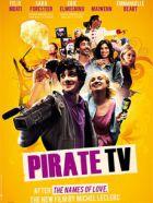 TV program: Pirátská TV (Télé Gaucho)