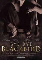 TV program: Sbohem, černý ptáku! (Bye Bye Blackbird)