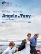 TV program: Angèle a Tony (Angèle et Tony)
