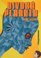 TV program: Divoká planeta