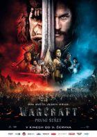 TV program: Warcraft: První střet (Warcraft)