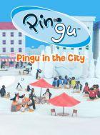 Pingu ve městě (Pingu in the City)